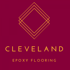 Epoxy Flooring Cleveland - Logo