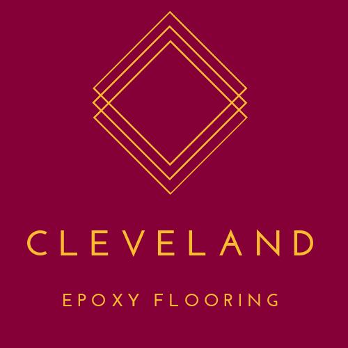 Cleveland Ohio Epoxy Flooring Logo