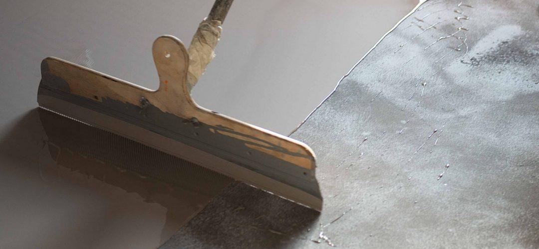 epoxy-resin-flooring-cleveland-oh-contractors